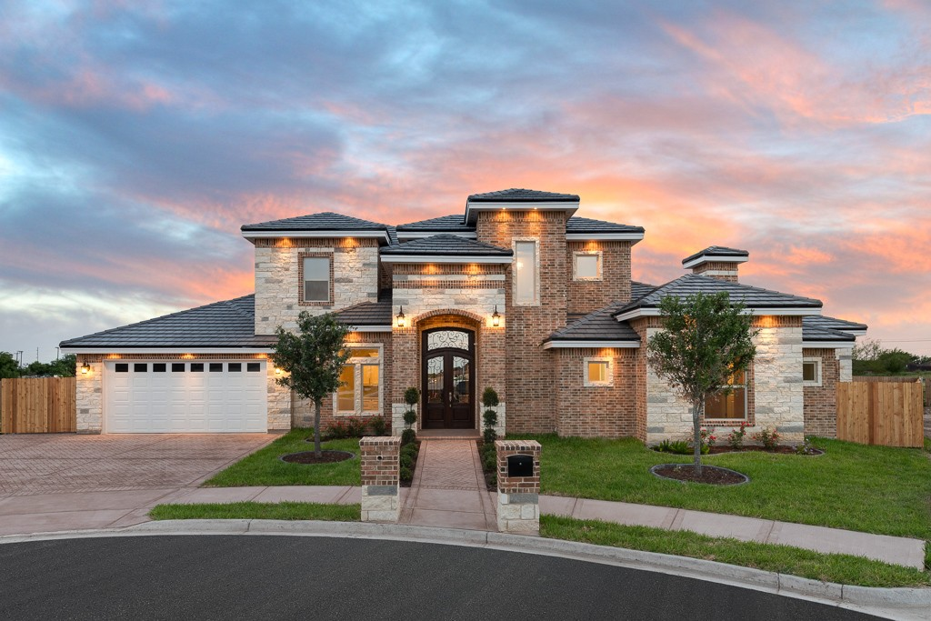waldo, waldo homes, waldo rgv, rgv new homes, rgv new homes guide, rgv new homes magazine, real estate, rgv homes for sale, rgv builder, rio grande valley, mcallen, edinburg, mission, homes for sale