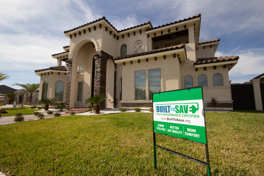 rgv, rgv new homes guide, real estate, bts, built to save, real quality, innovative construction, energy efficient