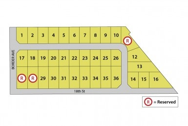 citrus 674, weslaco, new home community, rgv new homes, plate, rgv subdivisions, real estate, dream homes, weslaco homes