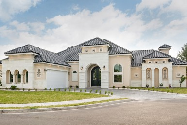 villa homes, blog, 10 reasons, rgv, rgv new homes guide, real estate, mcallen, edinburg, mission
