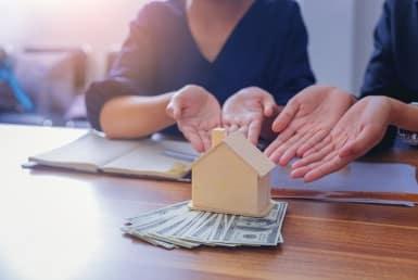 resale value, blog, rgv, rgv new homes guide