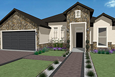 Classic Homes, 2019 POH, Parade of Homes, RGVBA, Builders Association, McAllen, Edinburg, Mission, Alamo, Palmhurst, RGV, Rio Grande Valley, RGVNHG, New Homes Guide, RGV new homes guide
