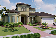2019 POH, Parade of Homes, RGVBA, Builders Association, McAllen, Edinburg, Mission, Alamo, Palmhurst, RGV, Rio Grande Valley, RGVNHG, New Homes Guide, RGV new homes guide