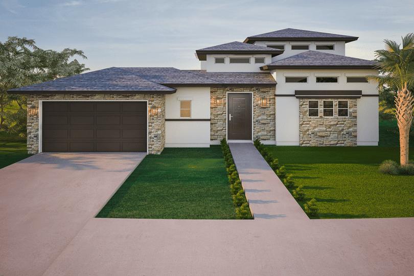 infinity homes, rgv, rgv builder, rgv new homes, homes for sale, new homes guide, rgv new homes guide