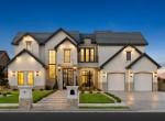 2019 POH - Villa Homes - website-1