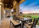 2019 POH - Villa Homes - website-11