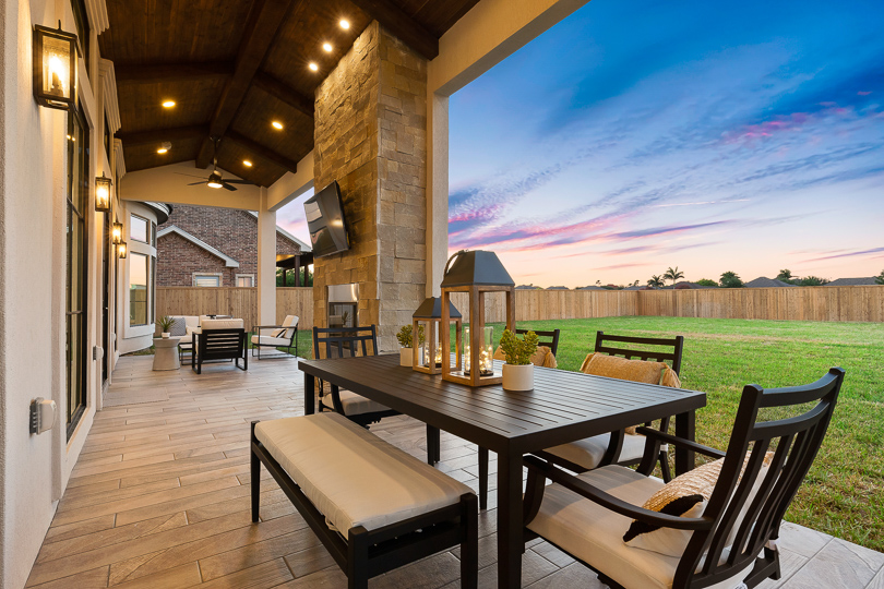 villa homes, rgv new homes, rgv builder, mission homes, texas homes, rio grande valley, real estate, homes for sale