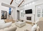2019 POH - Villa Homes - website-12