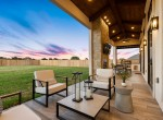 2019 POH - Villa Homes - website-13