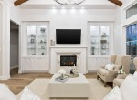 2019 POH - Villa Homes - website-2