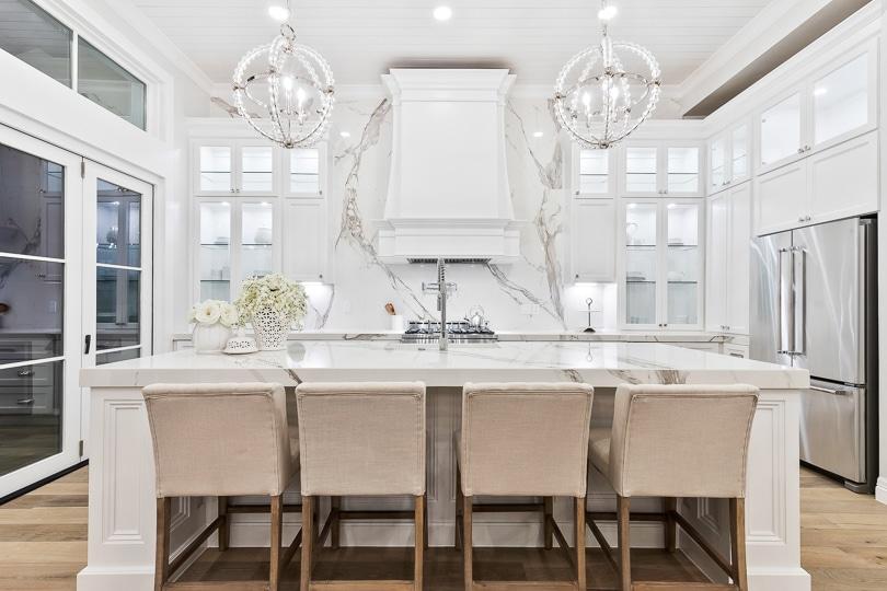 villa homes, rgv new homes, rgv builder, mission homes, texas homes, rio grande valley, real estate, homes for sale