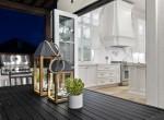 2019 POH - Villa Homes - website-4