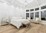 2019 POH - Villa Homes - website-5