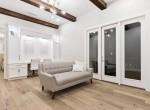 2019 POH - Villa Homes - website-7