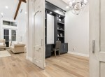 2019 POH - Villa Homes - website-8