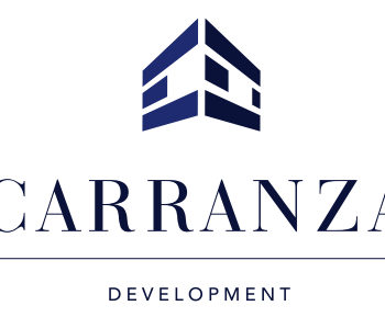 carranza development, the heights on wisconsin, rgv, rgv developer, rgv lots, rgv subdivision