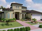 Dream-Homes-Rendering---2019-POH---Web