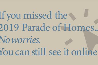 rgv, rgv new homes guide, mcallen, edinburg, misison, pharr, alamo, san juan, rio grande valley, 2019, rgvba, if you missed the parade