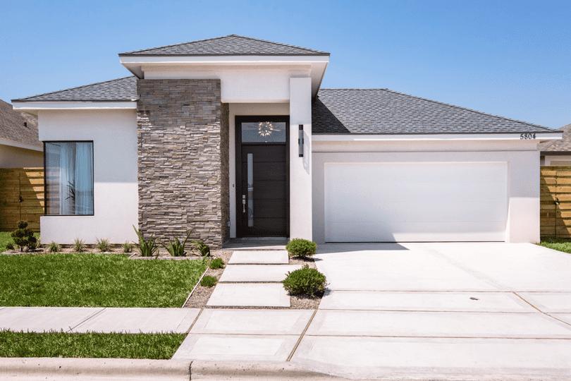 caltia construction, parade of homes, 2019