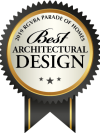 2019-Best-Architectural-Design (Waldo Homes)