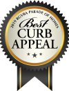 2019-Best-Curb-Appeal (Waldo Homes)