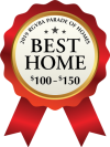 2019-Best-Home-100-150 (Villanueva Construction - 10432 N. 31st)