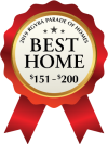 2019-Best-Home-151-200 (Dynasty Custom Homes - 1436 Camila St. Alamo)