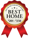 2019-Best-Home-201-250 (Dynasty Custom Homes - 6003 Dodger St. Pharr)