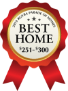2019-Best-Home-251-300 (Trevino Construction - 2313 Vancouver Ave. Edinburg)