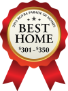 2019-Best-Home-301-350 (Infinity Homes)