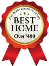 2019-Best-Home-Over-400 (Chris Ryan Homes)