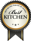 2019-Best-Kitchen (Waldo Homes)