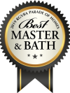 2019-Best-Master-Bath (Waldo Homes)