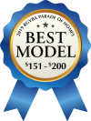 2019-Best-Model-151-200 (MV Homes by Villa Del Sol Construction)