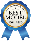2019-Best-Model-201-250 (Framework Homes)
