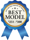 2019-Best-Model-251-300 (Rich Heritage Construction)