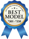 2019-Best-Model-301-350 (DH Construction)