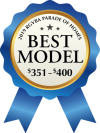 2019-Best-Model-351-400 (Innovative Construction)