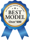 2019-Best-Model-Over-400 (Waldo Homes)