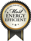 2019-Most Energy Efficient - (Villanueva - 3105 Arroyo Ave.)