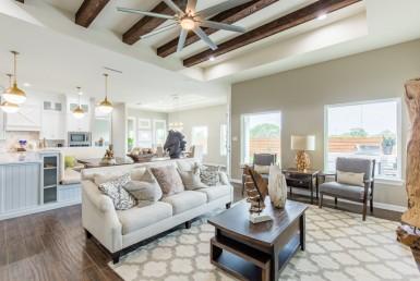 rgv, rgv new homes, real estate, new homes, Innovative Construction