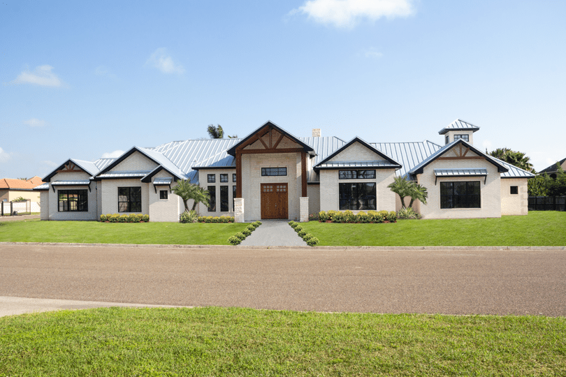 2019 POH, Parade of Homes, RGVBA, Builders Association, McAllen, Edinburg, Mission, Alamo, Palmhurst, RGV, Rio Grande Valley, RGVNHG, New Homes Guide, RGV new homes guide, Chris Ryan Homes