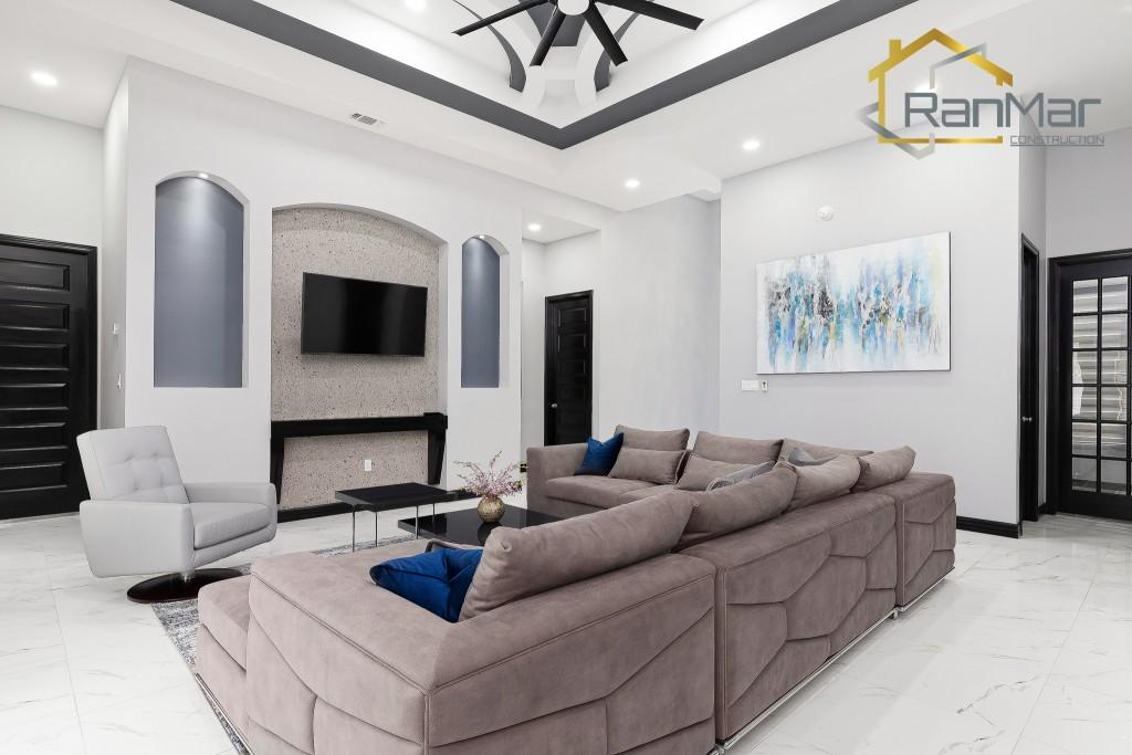 2019, rgv, rgv new homes guide, mcallen, edinburg, mission, texas, real estate, ranmar construction