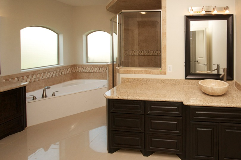 rgv, rgv new homes, rio grande valley, mcallen, edinburg, mission, pharr, alamo, weslaco, true builders