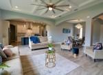 Dream Homes - 2019 POH - 3004 Cuarzo - website-3