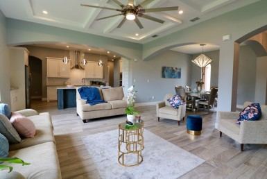 rgv new homes, rgv new homes guide, dream homes, dream homes by j & j, parade of homes, 2019 parade of homes, mcallen homes for sale, edinburg, pharr, mission, texas, stx, realtor, rgv builder