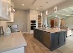 Dream Homes - 2019 POH - 3004 cuarzo - website-4
