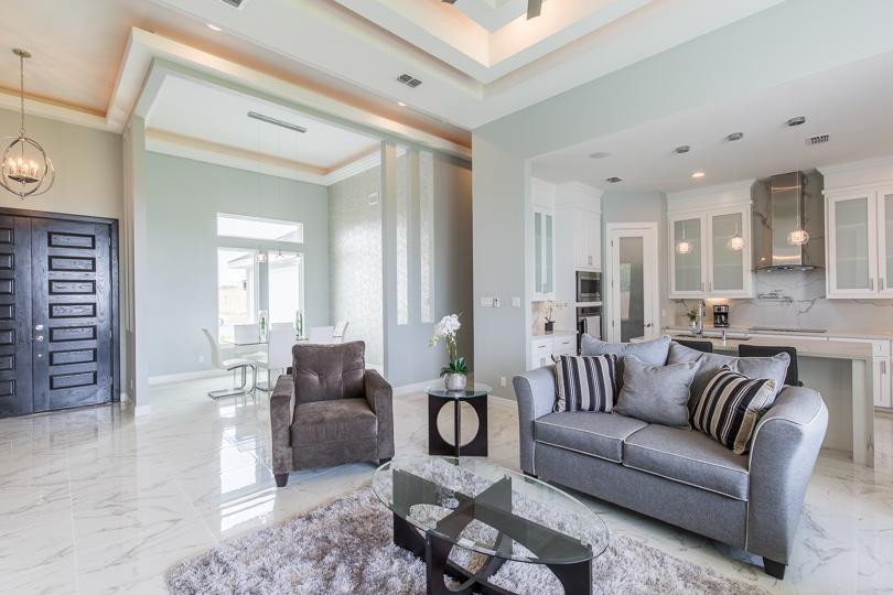 rgv, rgv new homes, real estate, new homes, Dynasty Custom Homes, 6003 Dodger St