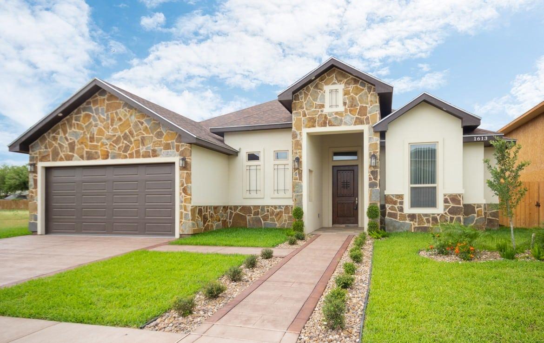 classic homes, 2019 parade of homes, rgv, rio grande valley, rgv builder, parade of homes, sugar oaks, texas homes