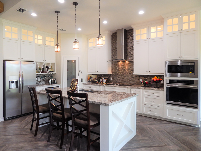 classic homes, 2019 parade of homes, rgv, rio grande valley, rgv builder, parade of homes, sugar oaks, texas homes